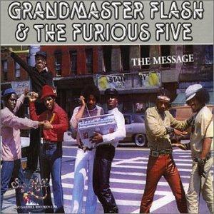 grandmasterflash